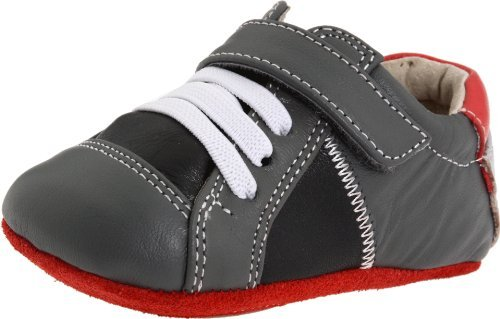 See Kai Run Julian Trainer (Infant/Toddler)