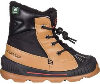 Kamik Mason Winter Boot - Boys'