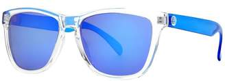Sunski Original Polarized Sunglasses