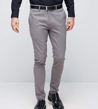 ONLY & SONS Super Skinny Smart Pants