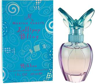 Mariah Carey Mariah Carey's Lollipop Bling Ribbon Eau De Parfum Spray 1-Fluid-Ounce