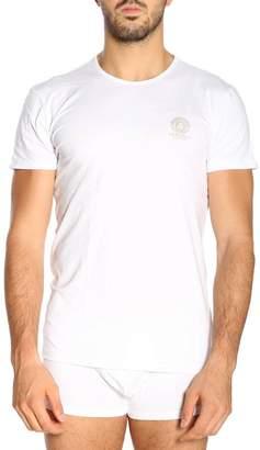 Versace UNDERWEAR T-shirt T-shirt Men Underwear