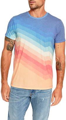 Sol Angeles Venice Spectrum T-Shirt