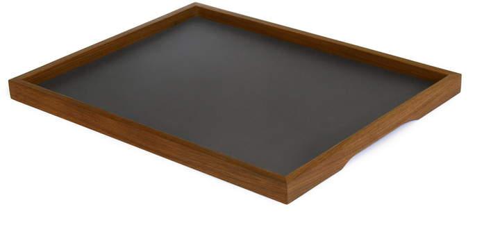 side by side - Tablett Basic L