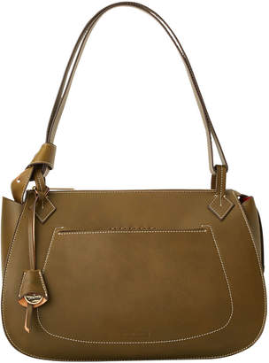 Dooney & Bourke Alto Carlina