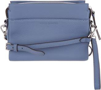 Vince Camuto East/West Crossbody Handbag - Codec