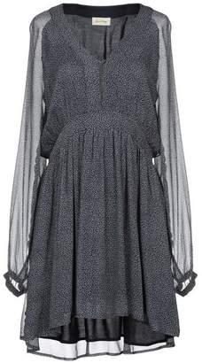 American Vintage (アメリカン ヴィンテージ) - アメリカン ヴィンテージ ミニワンピース&ドレス