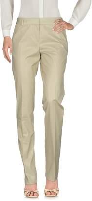 John Galliano Casual pants