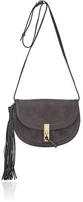 Altuzarra WOMEN'S GHIANDA CONVERTIBLE CROSSBODY BAG