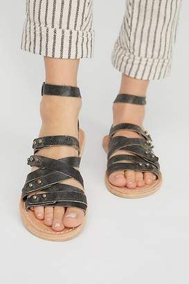 Faryl Robin Jones Strappy Sandal