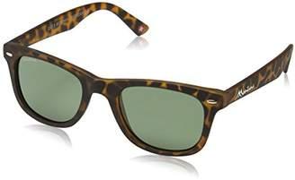 Montana MP41 Sunglasses,One Size