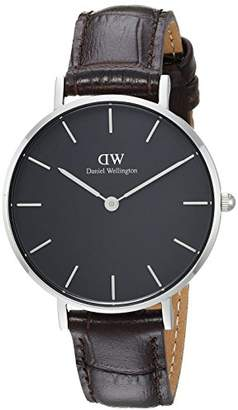 Daniel Wellington Women's Watch DW00100182