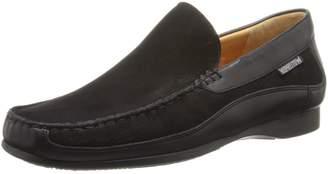 Mephisto Men's Baduard Slip-On Loafer