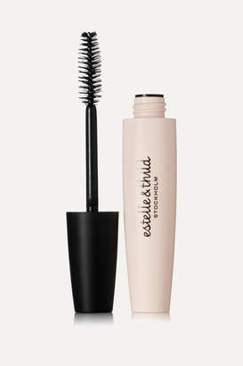Estelle & Thild Biomineral Volume Mascara - Black