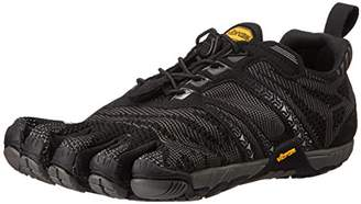 Vibram Women's KMD Evo Cross Training Shoe $76.97 thestylecure.com