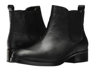 Cole Haan Landsman Bootie II Women's Boots