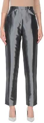 Alessandro Dell'Acqua Casual pants - Item 13222011SA
