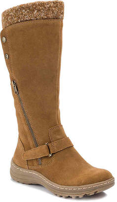 Bare Traps Adele Boot - Women's