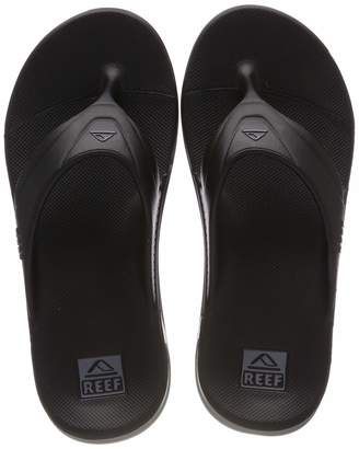 2a4d003e4868 at Amazon Canada · Reef Men s ONE Sandal 120 ...