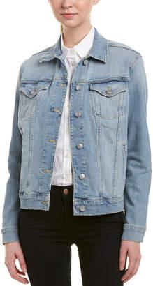 Joe's Jeans Ashley Jacket