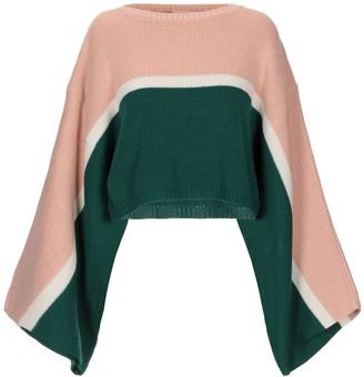 Vicolo Sweaters