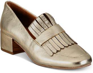 Gentle Souls by Kenneth Cole Women Ethan Pumps Women Shoes