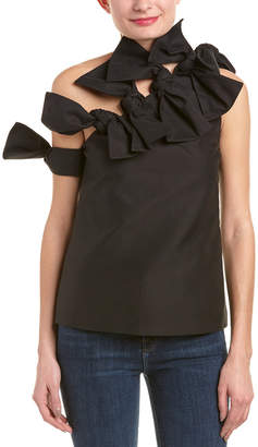 C/Meo Collective Devotion Top