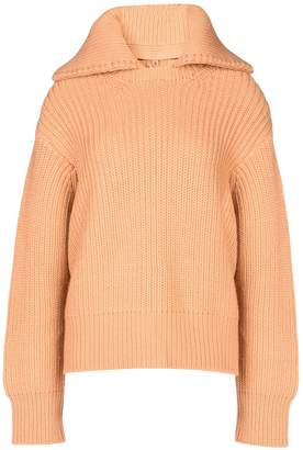 Edun Sweaters - Item 39692558MG