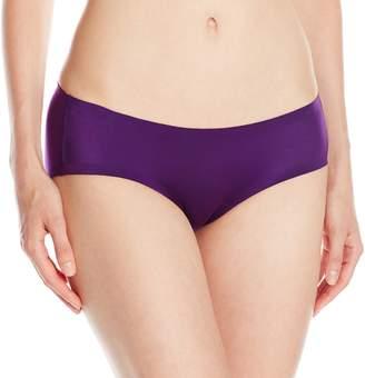 Maidenform Women's Comfort Devotion Hipster Panty