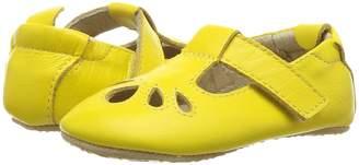Old Soles T-Petal Girls Shoes