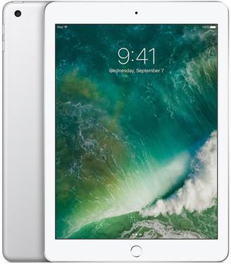 Apple Ipad With Wifi 6Th Gen