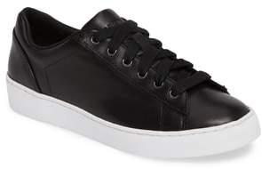 Vionic Splendid Syra Sneaker