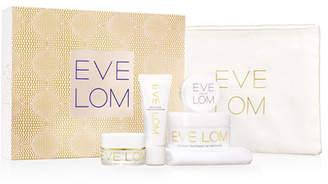 Eve Lom The Radiant Ritual Set