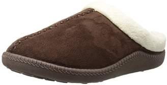 Dr. Scholl's Shoes Men's Justin Slipper