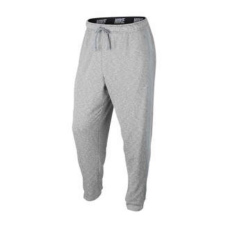 Nike Dri-FIT Training Pants