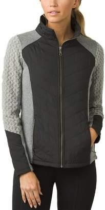 Prana Zinnia Fleece Jacket - Women's