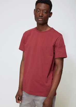 A.P.C. T-shirt Rody