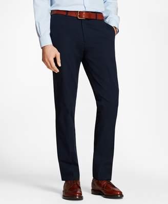 Brooks Brothers Seersucker Dress Trousers