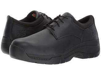 Timberland Valor Duty Oxford Soft Toe
