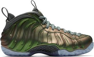 Nike Foamposite One Iridescent (W)