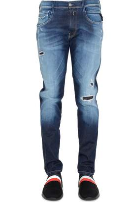 REPLAY Anbass Vintage Jeans