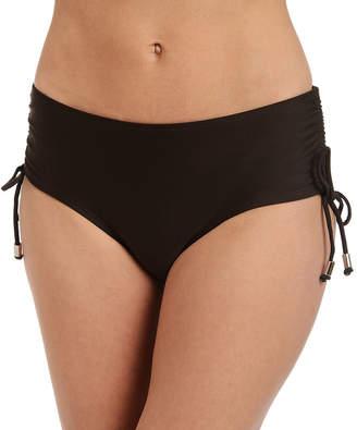 Cyn & Luca Hipster Swimsuit Bottom