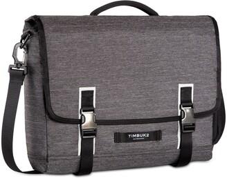 Timbuk2 Closer Briefcase