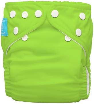 Charlie Banana 2-in-1 Reusable Diapers