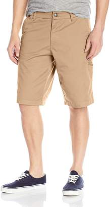 Fox Men's Essex Short