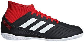 adidas Predator Tango 18.3 Junior Indoor Soccer Shoes