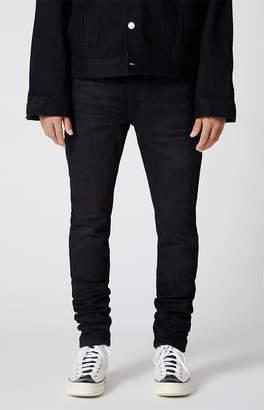 Fear Of God Fog Essentials Skinny Taper Jeans