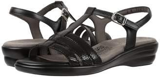 SAS Capri Women's Shoes