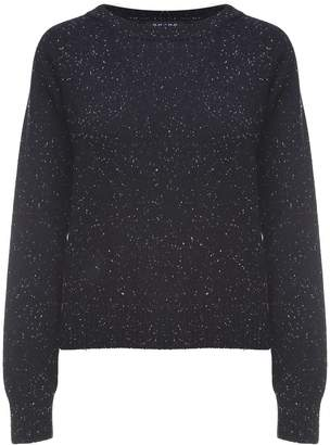 A.P.C. Stirling Wool Sweater
