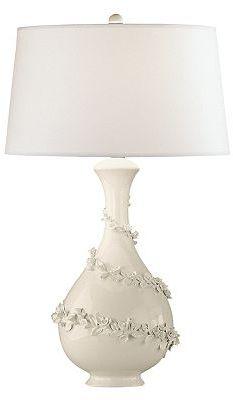 Robert Abbey Sabrina Table Lamp